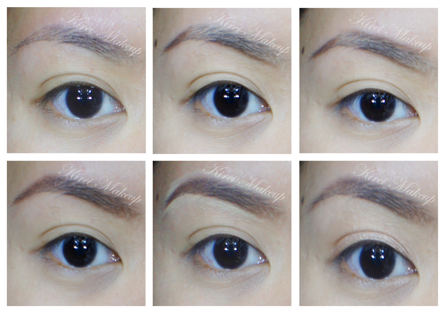 Product of the week shu uemura hard formula brow pencil kirei how to do brows baditri Images